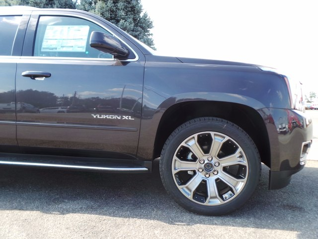 fada1f1b611e7573cfcb433b442010d3 new 2018 gmc yukon xl sle suv in indianapolis t16008 ray  at gsmx.co