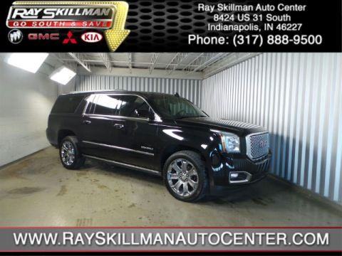 used cars for sale in indianapolis ray skillman auto group autos post. Black Bedroom Furniture Sets. Home Design Ideas